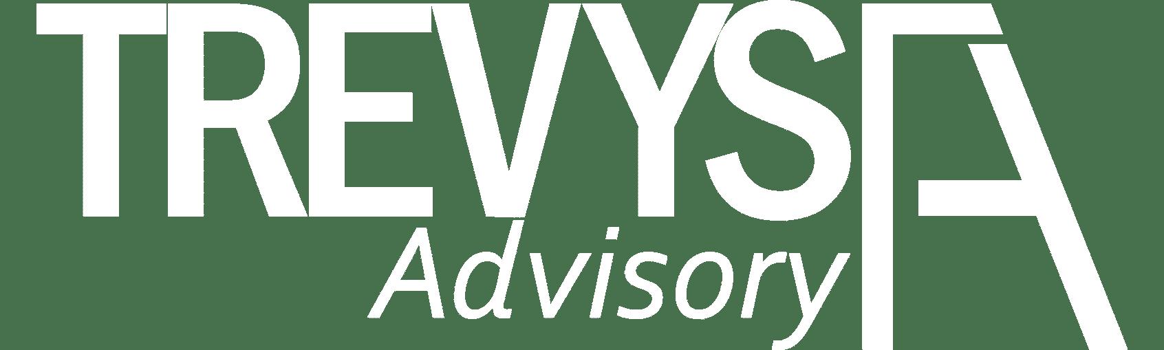 TREVYS Advisory